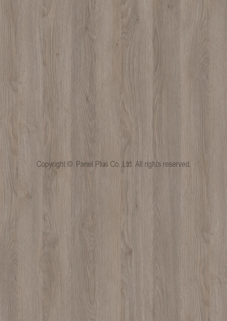 Forest Oak Grey