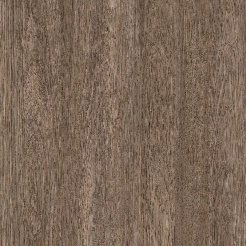 Dark Cornwall Oak,AV3