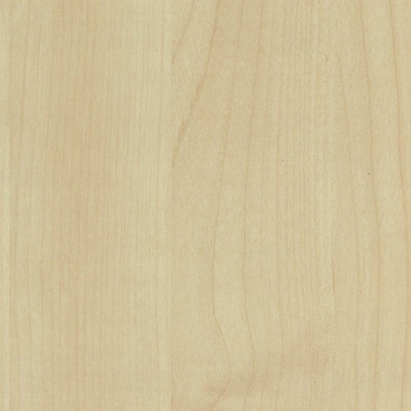 Maple,MM325
