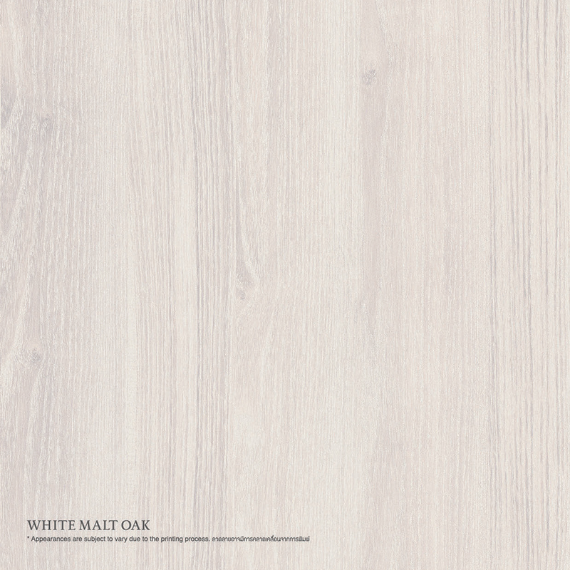 White Malt Oak