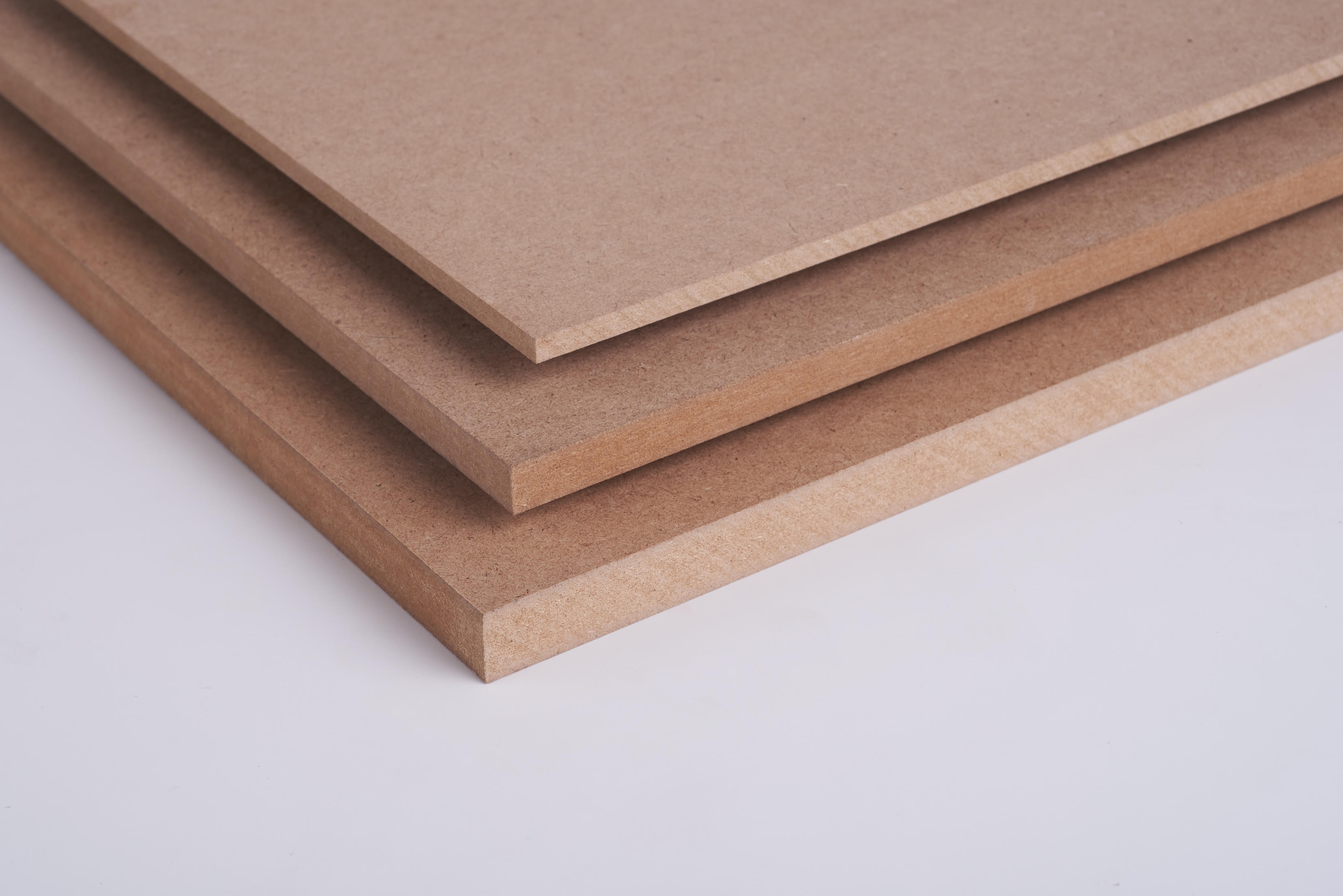 High Density Fibreboard